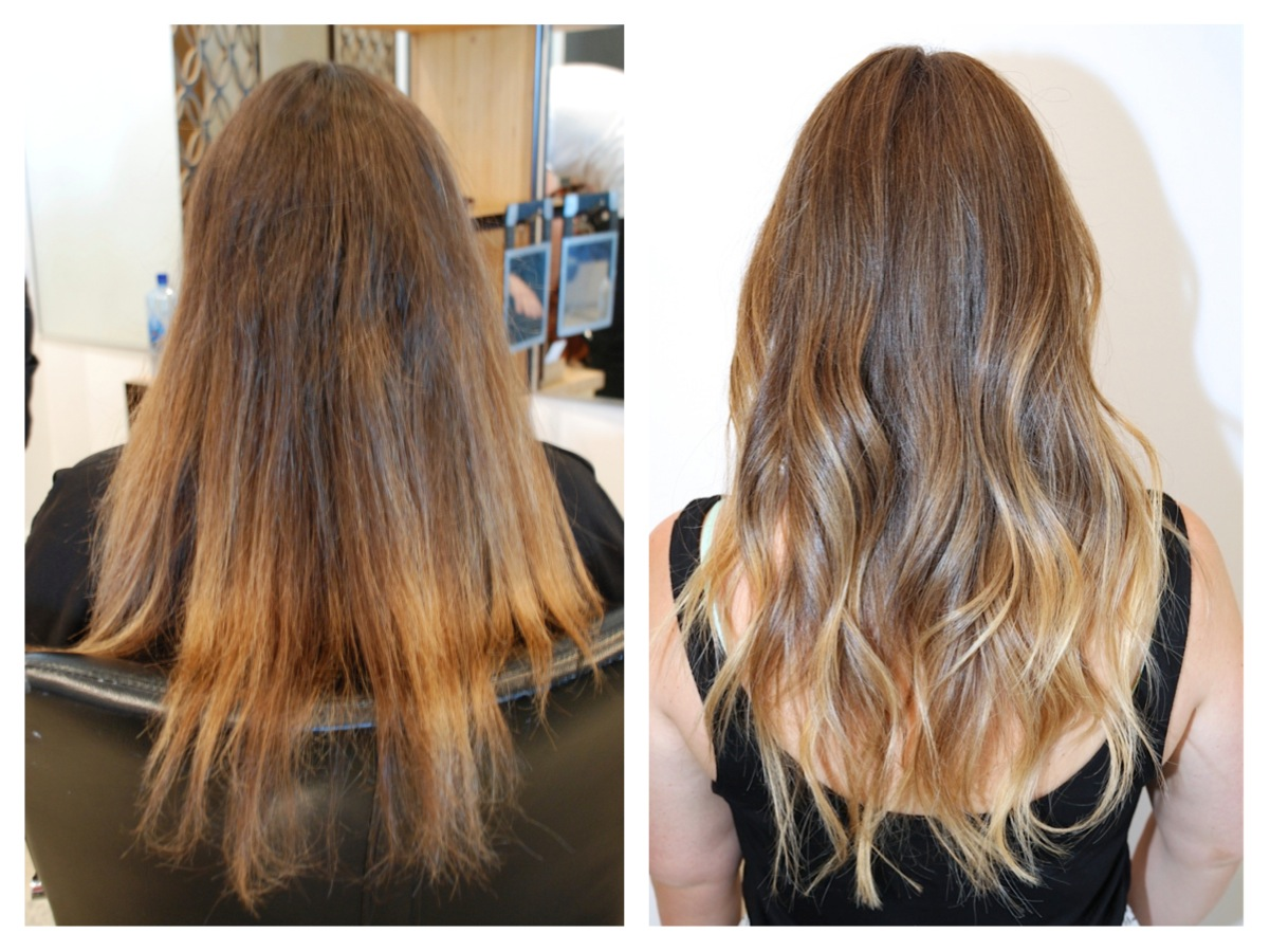 hair color rehab beautiful refined hair color by