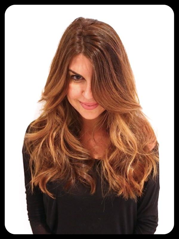 auburn hair front2
