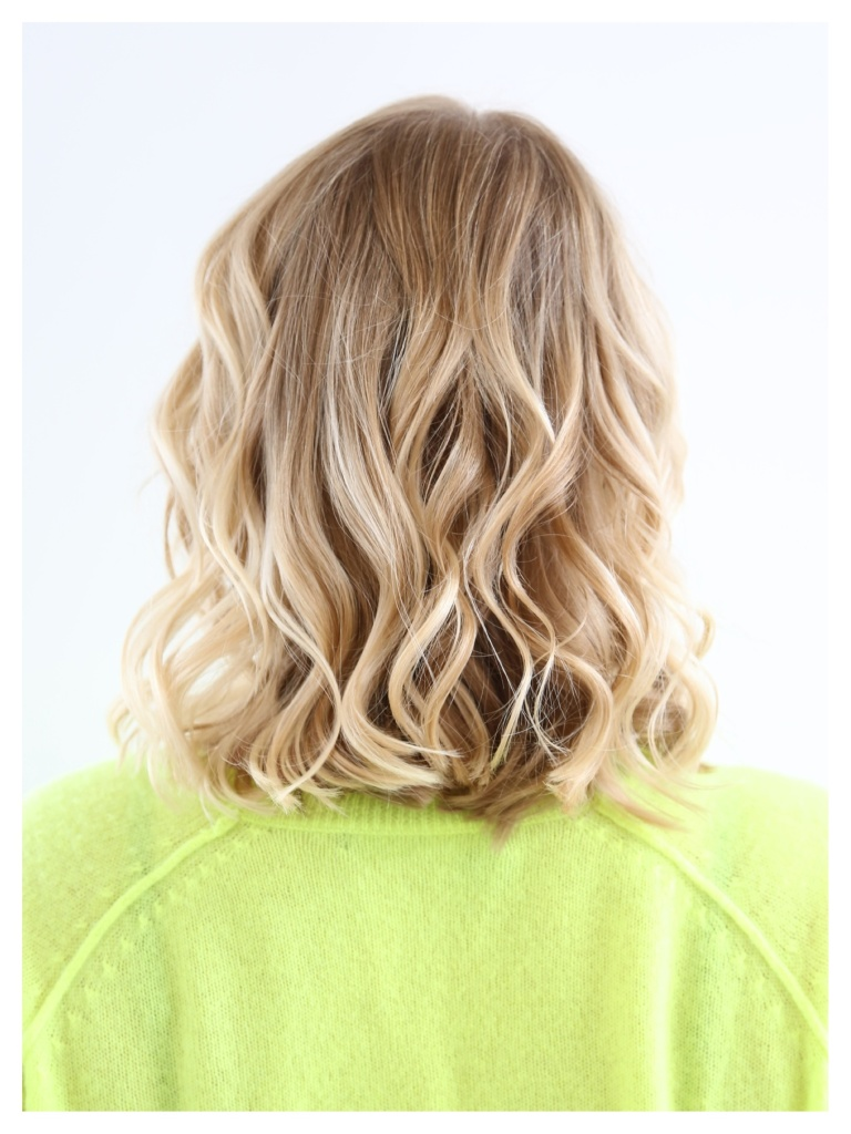 blondebobback