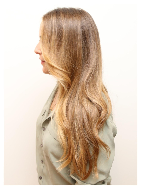 honey hair color � hair color rehab 1799x2401 jpeg