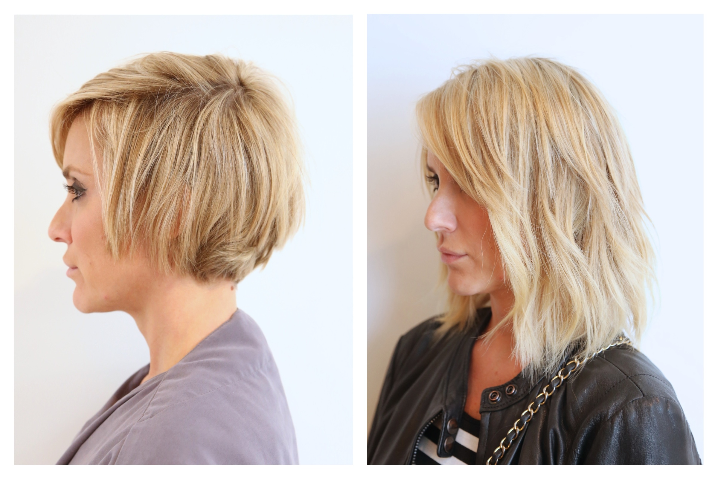 Tape In Hair Extensions For Pixie Cut 65