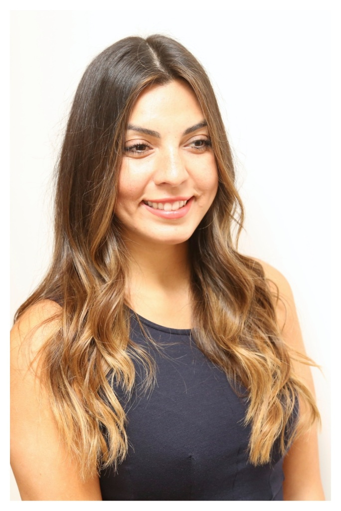 pretty brunette hair – Hair Color Rehab